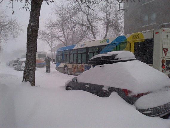 Condiciones-de-la-via-en-la-tormenta-montreal