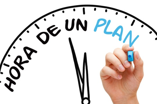 Planificando-tu-intercambio