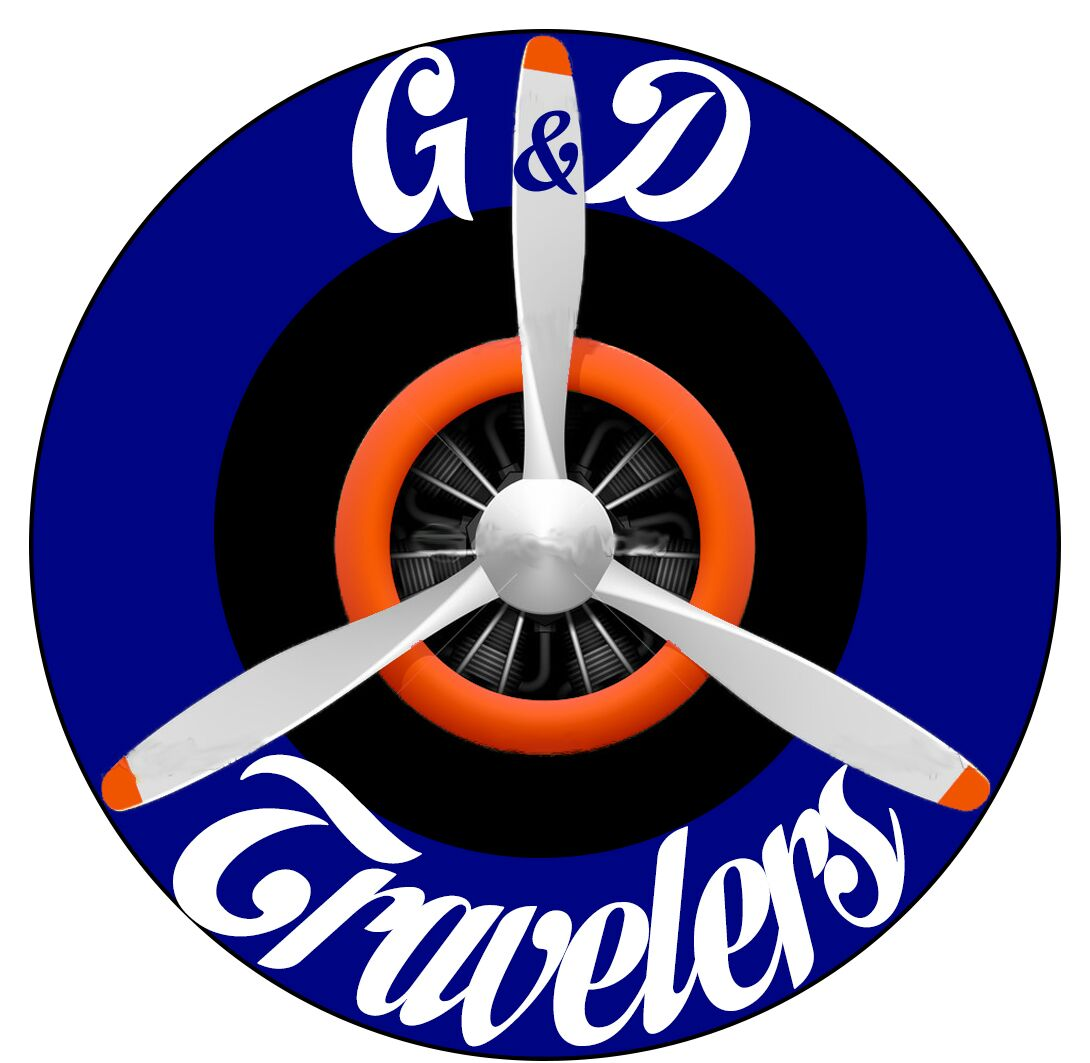 Gydtravelers.com